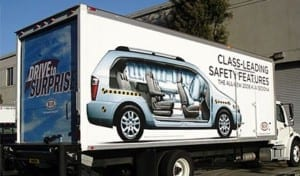 tpl_vinyl-car-wraps-06